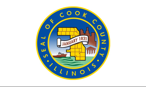 Cook County WBE