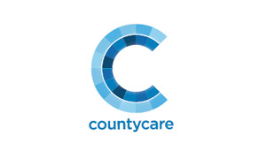 County Care