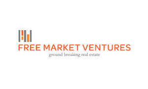 Free Market Ventures