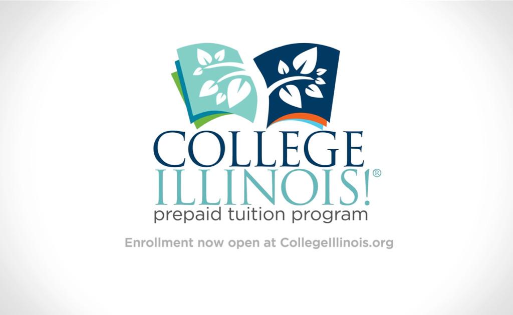 College Illinois