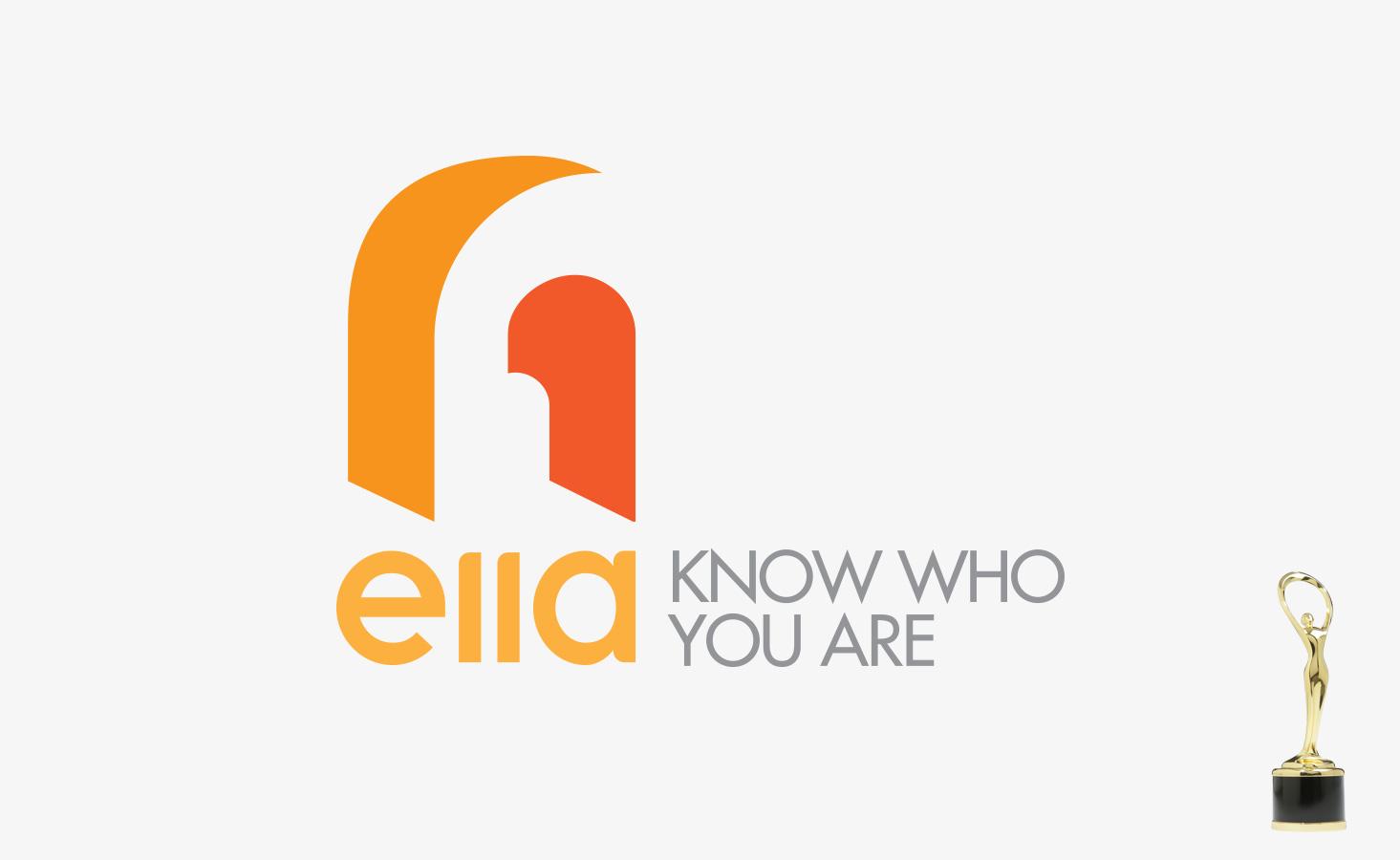 Ella_Portfolio1