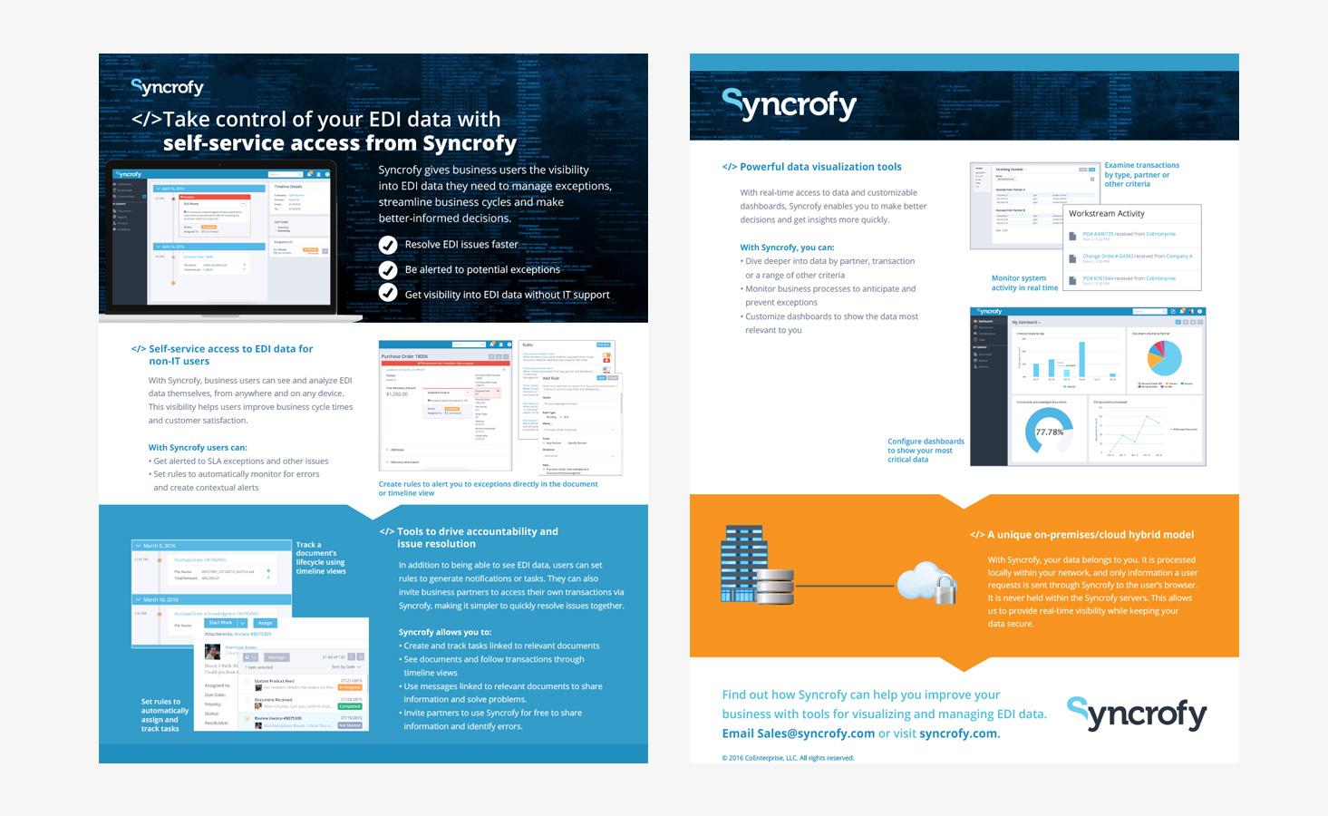 Syncrofy_Portfolio2